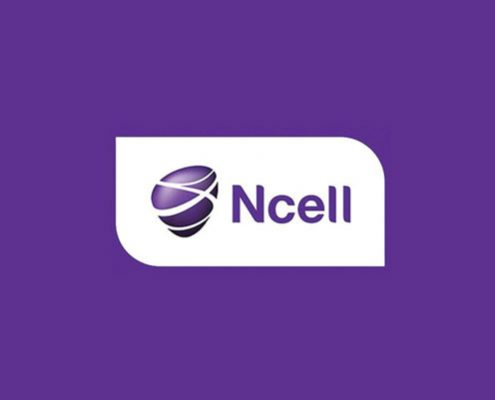 Ncell Enhances Customer Support Systems, Accelerating Resolution Time And Reducing Costs With Polystar's Network And Customer Insight Solutions