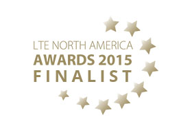 award 89 – LTE north america