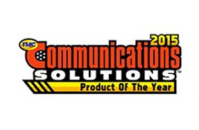 award 91 – Communications Solutions