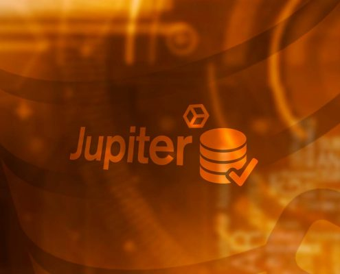 jupiter-add-data-source