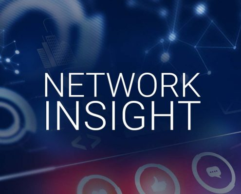 network insight portfolio polystar