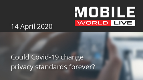 mobileworldlive article02