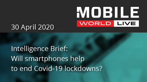 mobileworldlive article01
