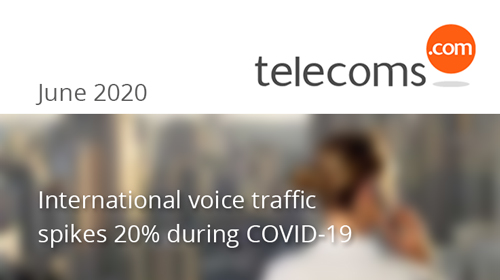 Telecoms Article01