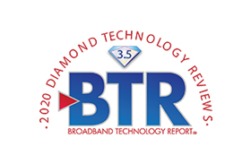 award 23.1 Polystar BTR Broadband Technology Report
